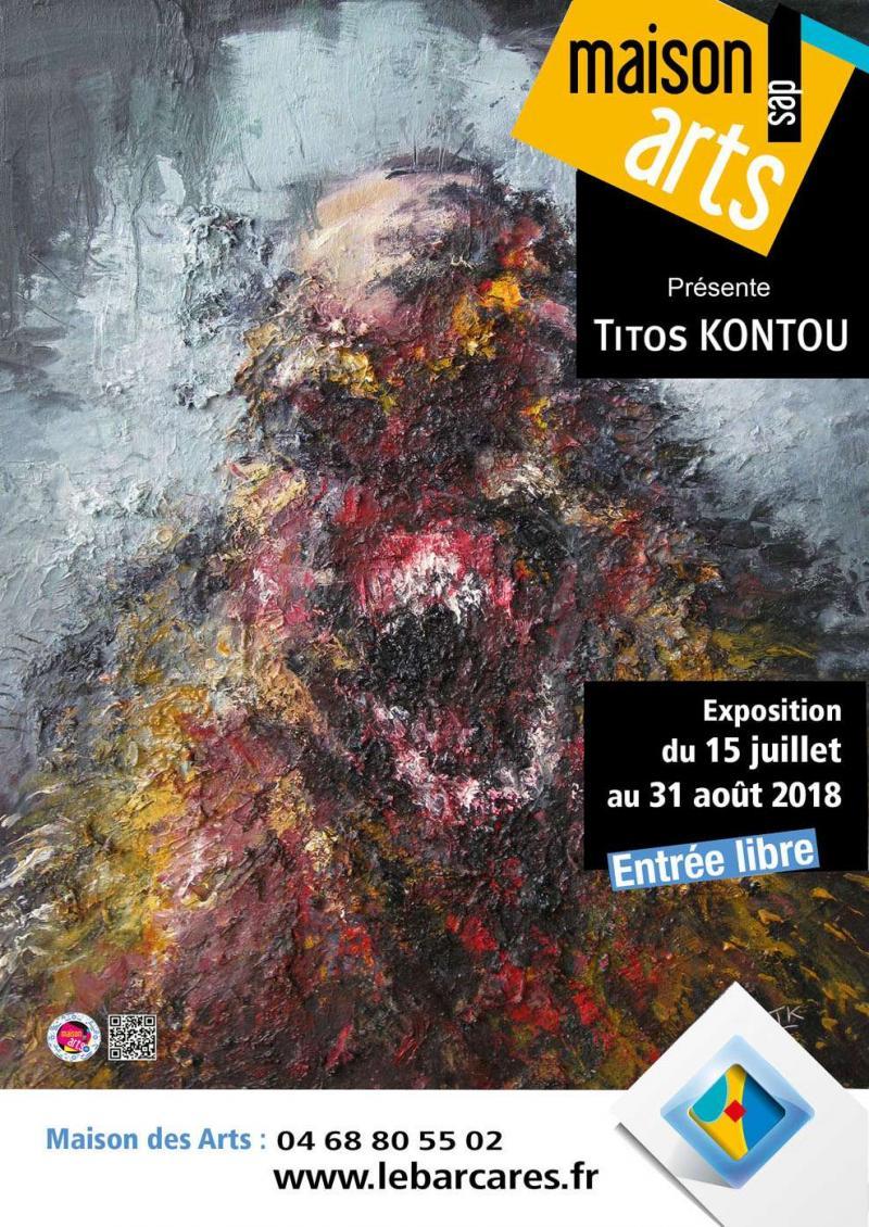 Exposition Titos KONTOU (66)