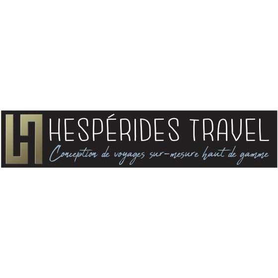 Hespérides Travel