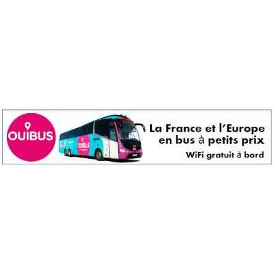 Ouibus (SNCF)