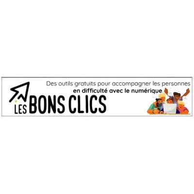 Les Bons Clics