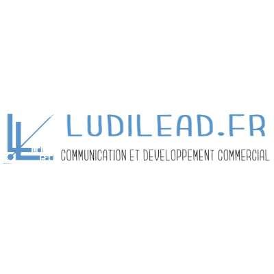 LudiLead