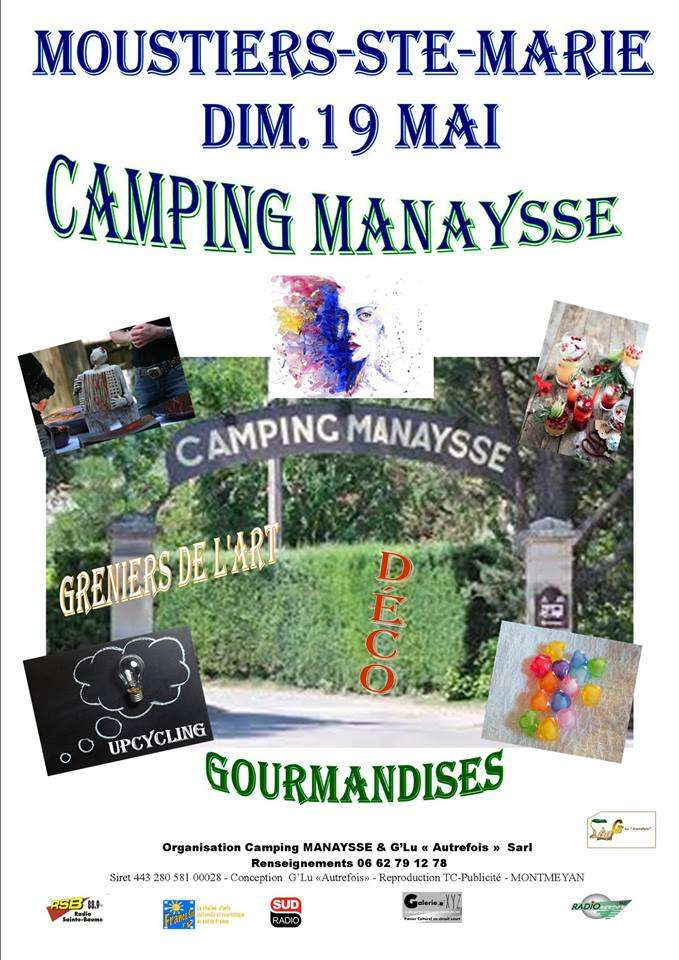 camping Moustiers (04)