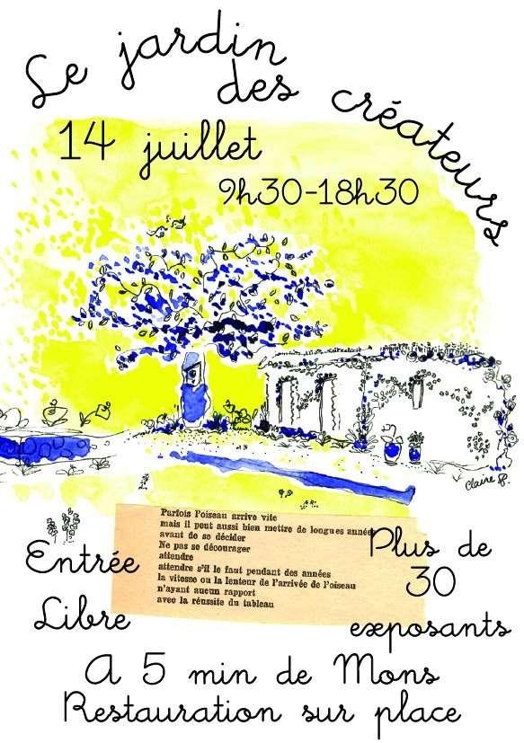Exposition à Mons  (83)