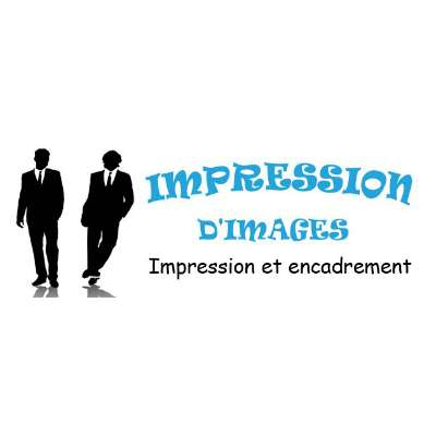 Impression D'Images Impression d'Art