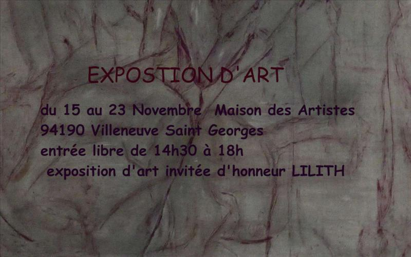 Lilith -  exposition (94)