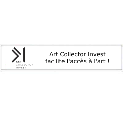 Art Collector Invest