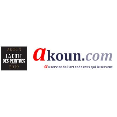 Akoun Cotation