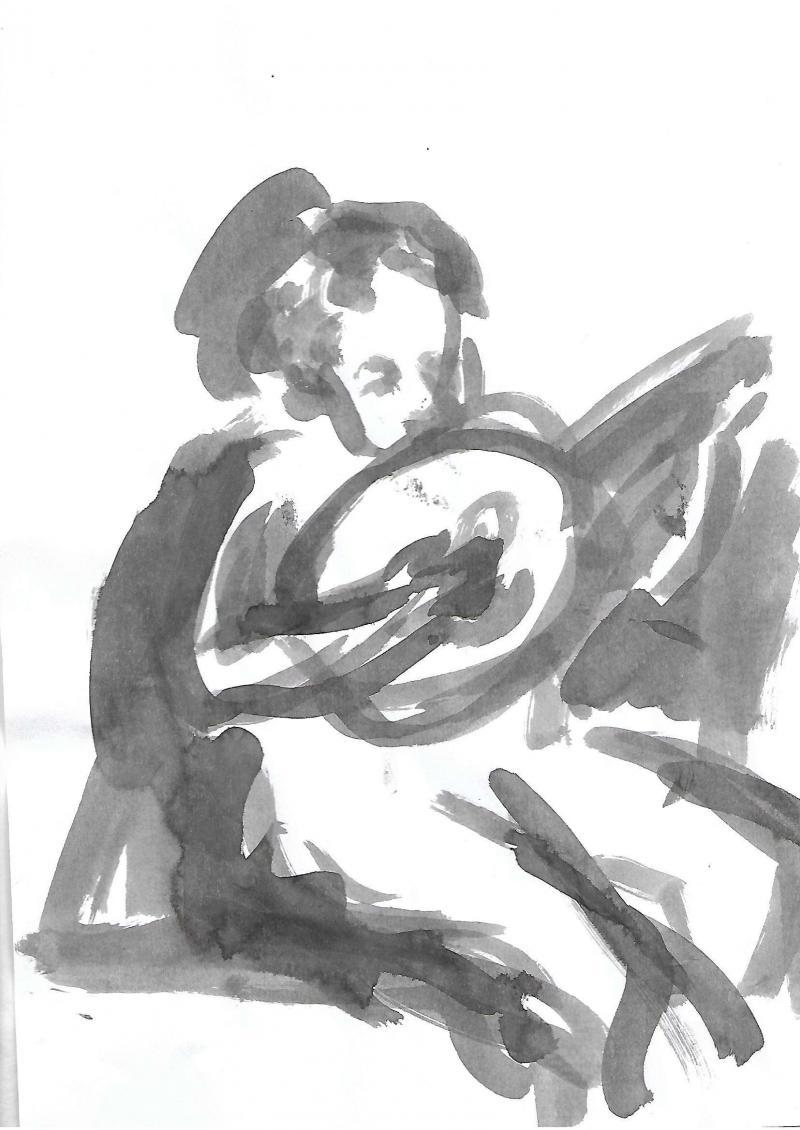 dessin 65