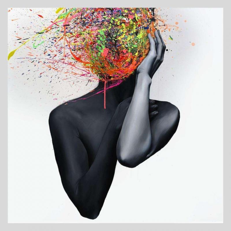 L'esprit Vau l'eau par Sebastien Goulais