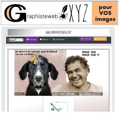 GraphisteWeb.xyz