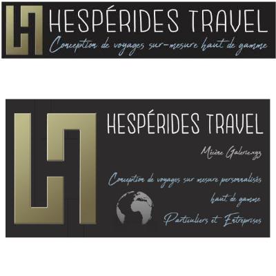 Hespérides Travel