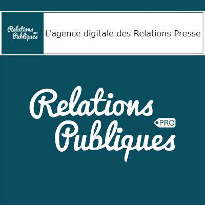 Relations-Publiques.Pro