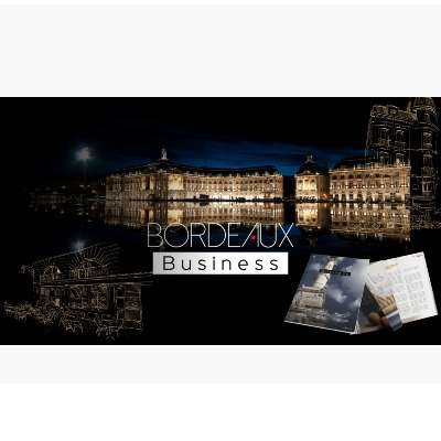 Bordeaux Business