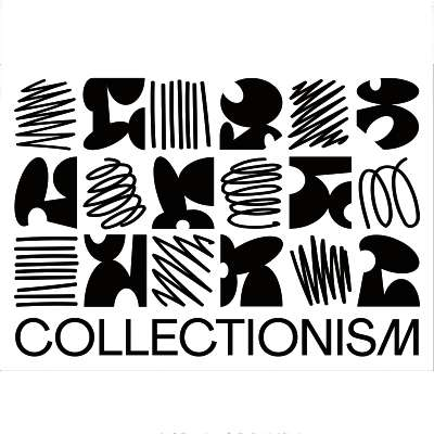 Collectionism