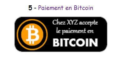 CoinGate Chez XYZ Payment Button