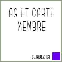 AG et Carte membre